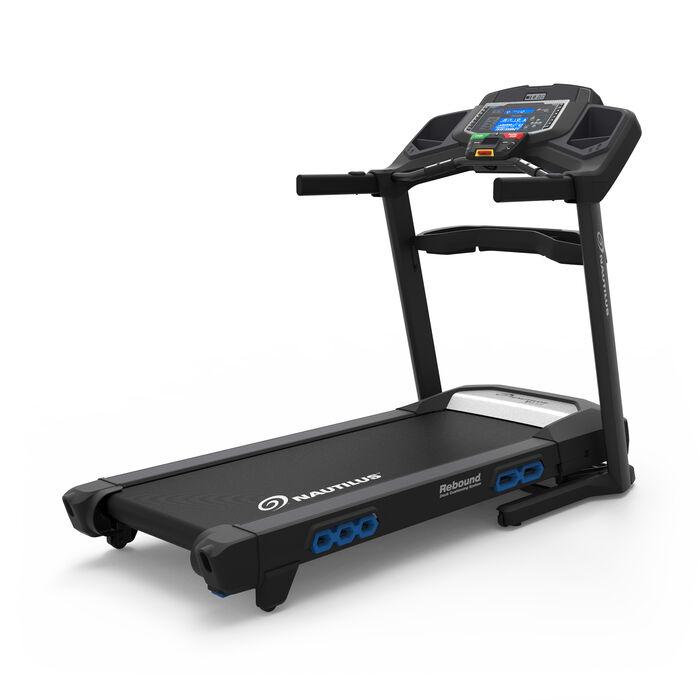 Quiet Treadmill for Apartments 4 Quiet Treadmill for Apartments