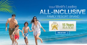 Beaches Resorts – Something for Everyone