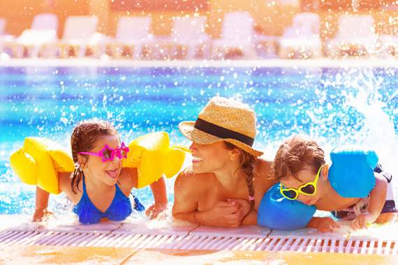 All Inclusive Family Vacations – What You Need to Know!