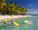 Guadeloupe Family Vacations