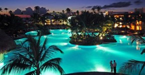 Iberostar Hacienda Dominicus – All Inclusive Family Resort