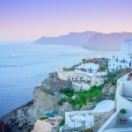 Where to Go On Your Family Holiday In Greece