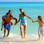 Family Cancun Vacations – Great Place for a Family Vacation