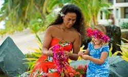 Family Vacations in Cook Islands: What You Should Know