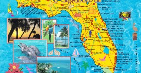 Is a Florida Beach Front Vacation the Right Family Vacation for You?