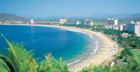 Zihuatanejo Vacation – Ixtapa Vacations – Ideal for Mexico Family Vacations?