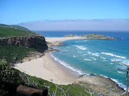 South Africa Family Vacations