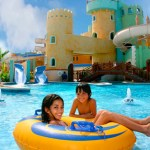 Family Jamaica Resorts – Have it all….