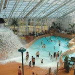 Best Waterpark Resorts in Canada for a Family Vacation