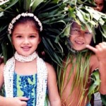 Big Island Vacations – Have fun on your Hawaii Family Vacation