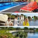 Club Med Sandpiper – All Inclusive Family Resort