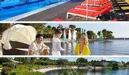 Club Med Sandpiper – All Inclusive Family Resort