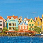 Family Vacations in Curacao