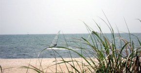 Make Your Family Vacation in Cape Cod Memorable