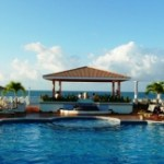 Grenadian by Rex Resorts – All Inclusive Family Resort