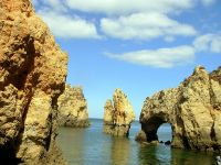 Algarve Portugal