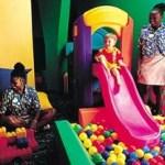 Resort Nannies at Beaches Resorts
