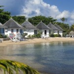 Royal Decameron Club Caribbean – All Inclusive Family Resort