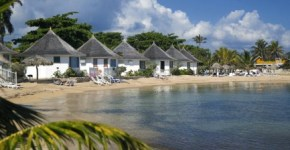 Royal Decameron Club Caribbean – All Inclusive Family Resort