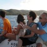 Dreams Sugar Bay Resort  – All Inclusive Family Resort