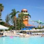 Sunset Jamaica Grande Resort and Spa – All Inclusive Family Resort