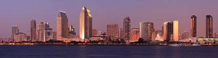 San Diego Family Vacations