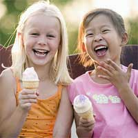 Great Places to Eat in Virginia Beach with Kids