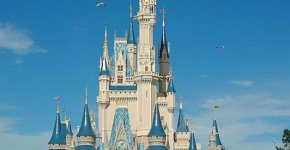 Walt Disney World Vacation – Best Time to Go?