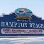Your Kids Will Love a Family Vacation in Hampton Beach