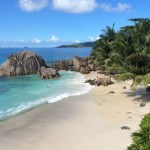 Family Vacations in Seychelles: What to Do
