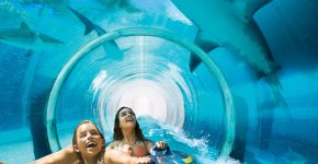 8 Stunning Reasons to Visit Atlantis Bahamas