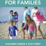 Current Family Travel Deals