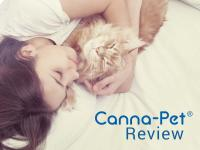 Canna Pet CBD Review