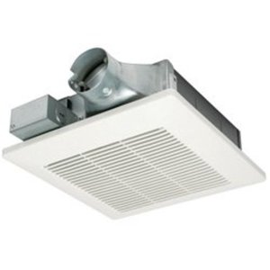 panasonic whisper bathroom exhaust ceiling fans review