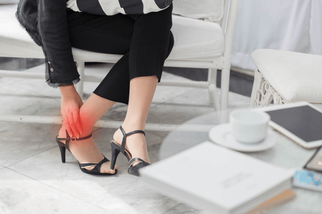 problems-with-heels-1