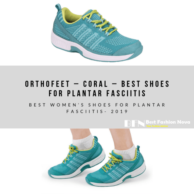Shoes-for-Plantar-Fasciitis