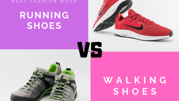 running-shoes-vs-walking-shoes-