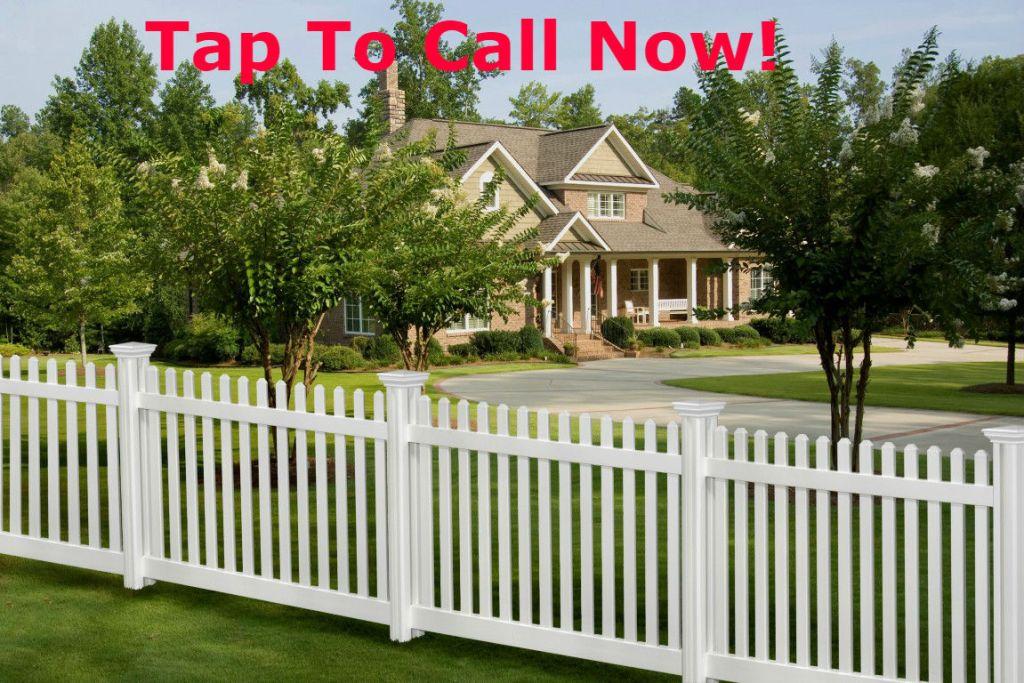 a commercial fence company in san antonio texas