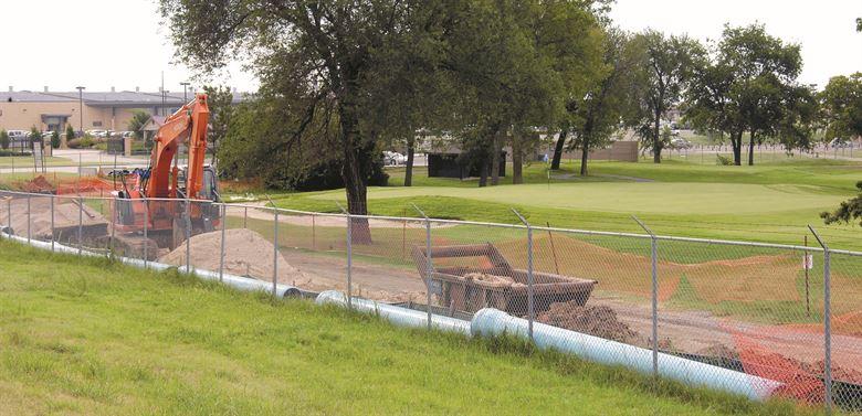 Fencing Contractor San Antonio