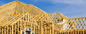 construction home mortgage