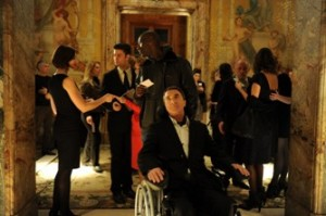 The-Intouchables-1