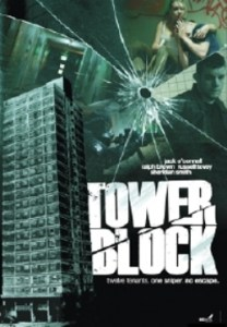 Tower-Block-2012-Movie-Poster