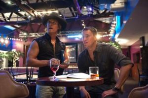 magic_mike_01