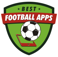 Five of the Most Interesting Apps for Football Fans