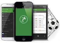 One Football App