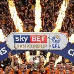 The Championship – Race to Promotion