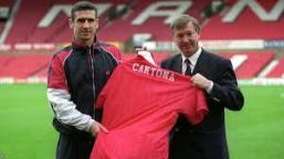 Alex Fergusons Greatest Signings – Part One