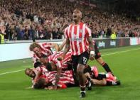 Why Brentford Are Taking The Premier League By Storm