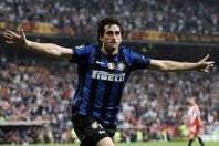 Diego Milito: The Forgotten Inter Milan Talisman