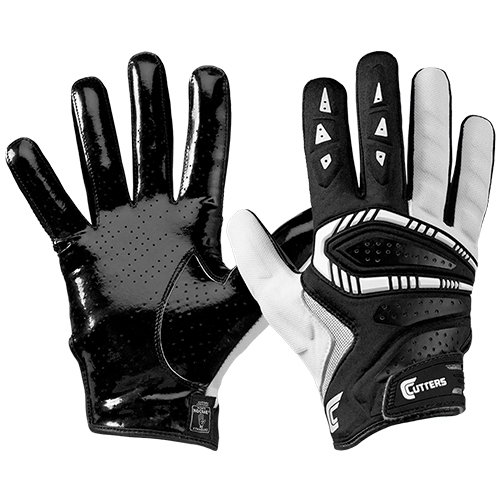 Cutters Gamer All Purpose Gloves
